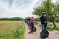 Preview: Segway Ronneburg Tour